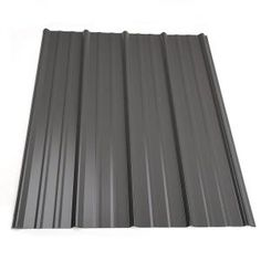 Metal roofing home depot canada metal roof over shingles 12 ft clic rib steel roof panel china galvanized corrugated steel roof 10 ft corrugated galvanized steelMetal S 16 Ft Clic. Steel Roof Panels, Metal Panels, Steel Roofing Sheets, Gazebo, Home Depot Store, My Pool, Patio Roof, Porch Awning, Architecture