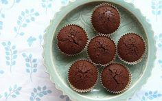 Čokoladni mafini sa rumom se spremaju u samo 3 koraka! ;) http://www.receptizakolace.rs/kolaci-recepti/mafini-recepti/187-cokoladni-mafini-sa-rumom #mafin #mafini #muffin #muffins #recipe #recept