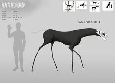 Katadran ref sheet by Hyrotrioskjan