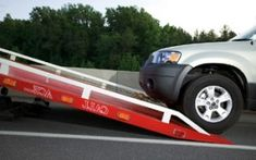 Calling a towing service is not actually a difficult task. Actually, the most challenging part is to determine which among the many towing companies can provide you with the best service that you need the most especially in emergency situations. Tow Truck, Trucks, Towing Company, Contact List, Perth, Helpful Hints, Good Things, Technology, Tips