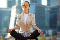 Meditation for Beginners: A Practical Guide for Success