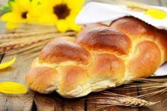 Allerheiligenstriezel Vienna Bread, Apple Turnovers, Raisin, No Bake Cake, Hot Dog Buns, Baked Goods, Food And Drink, Lunch, Snacks