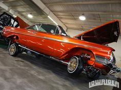 First☆Ride (@FirstRidaZ) | Twitter 1961 Impala, Chevrolet Impala, Skirt Mini, Sand Toys, Hubby Love, West Coast, Cars Motorcycles, Muscle Cars, Luxury Cars