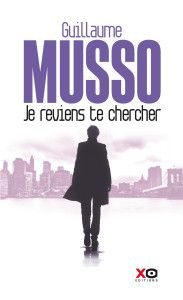 T'as intérêt ! I Love Reading, Reading Lists, Books To Buy, Books To Read, Marc Lévy, Good Books, My Books, Film Books, Lectures