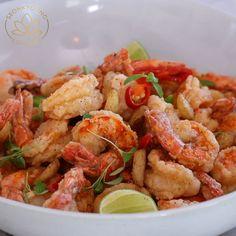 shrimp recipes videos / shrimp recipes ` shrimp recipes healthy ` shrimp recipes for dinner ` shrimp recipes easy ` shrimp recipes pasta ` shrimp recipes videos ` shrimp recipes baked ` shrimp recipes healthy clean eating Shrimp Recipes For Dinner, Fish Recipes, Asian Recipes, Chicken Recipes, Healthy Recipes, Chinese Shrimp Recipes, Best Seafood Recipes, Prawn Recipes, Salt And Pepper Shrimp