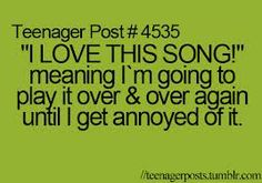 teenager posts - Google Search