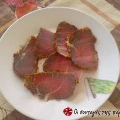 Food Tips, Food Hacks, Pork, Beef, Meals, Recipes, Kale Stir Fry, Meat, Food Stamps