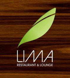 Lima Restaurant & Lounge in Washington, D.C.