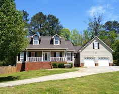 New Photo Contest Entries - Lots of great home photos are coming in for the 2014 Photo Contest! See them on our #House #Plans #Blog http://houseplansblog.dongardner.com/new-photo-contest-entries/