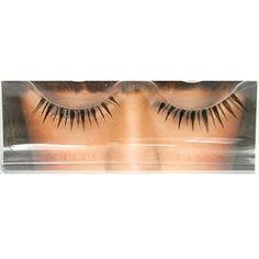 Benefit Cosmetics Lash Lovelies-Big Spender * Learn more by visiting the image link. Fake Eyelashes, Benefit Cosmetics, Image Link, Big, Makeup, Beauty, False Eyelashes, Make Up, Fake Lashes