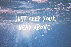 keep...