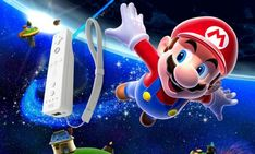 Wii, Nintendo Switch Jogos, Super Mario All Stars, Control, Childhood, Animation, Fictional Characters, Medicine, Infancy