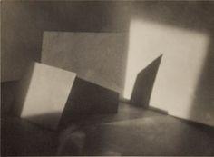 Jaromír Funke: Composition Abstraction