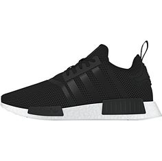553e169af MENS ADIDAS NMD R1 SNEAKERS Adidas Nmd R1