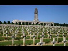 Verdun in Lothringen