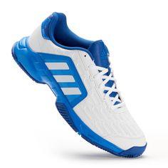 Adidas Barricade Court 2.0 Men s Tennis Shoes c13bbcc00