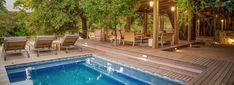 bush lodge Timbavati, South Africa South Africa, Garden Design, Wallpaper, Interior, Outdoor Decor, Home Decor, Decoration Home, Indoor, Room Decor