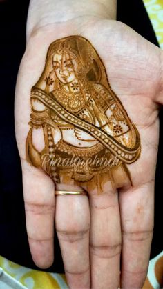 Best 12 Look at these beautiful intricate designs from Aren't they beautiful? Use… – SkillOfKing. Basic Mehndi Designs, New Bridal Mehndi Designs, Engagement Mehndi Designs, Mehndi Designs Feet, Indian Mehndi Designs, Mehndi Designs For Fingers, Mehndi Design Photos, Beautiful Mehndi Design, Latest Mehndi Designs