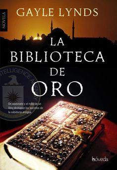 SOY BIBLIOTECARIO: Libros sobre Bibliotecas  #bibliotecas #bibliografía