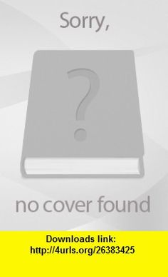 The Best Christmas Eve! (Barney) (Little Golden ) (9780307988157) Stephen White, Darrell Baker , ISBN-10: 0307988155  , ISBN-13: 978-0307988157 ,  , tutorials , pdf , ebook , torrent , downloads , rapidshare , filesonic , hotfile , megaupload , fileserve