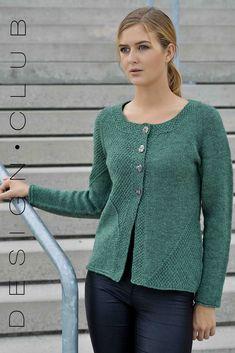 Sweater Knitting Patterns, Knitting Stitches, Sweater Skirt, Long Sleeve Sweater, Baby Kimono, Couture, Knitwear, Knit Crochet, Sweaters