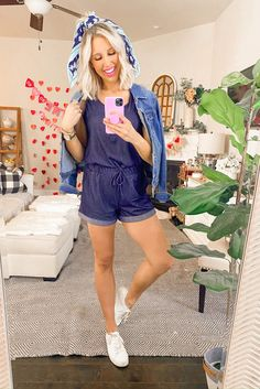 Posts from julianna_claire | LIKEtoKNOW.it  Amazon spring style | Amazon spring fashion | spring fashion | spring style | Amazon style | Amazon fashion haul | Amazon style haul