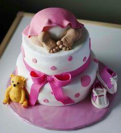Love this cake! !