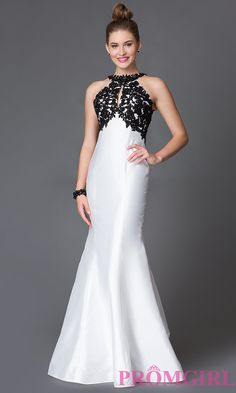 Shop for Zoey Grey designer prom dresses at Simply Dresses. Long prom gowns, designer evening dresses, and unique print prom and pageant gowns. Designer Evening Gowns, Designer Prom Dresses, Grey Prom Dress, Black Wedding Dresses, Couture Dresses, Fashion Dresses, Celebrity Prom Dresses, Groom Dress, Mermaid Dresses