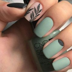 30 Most Eye Catching Nail Art Designs To Inspire You