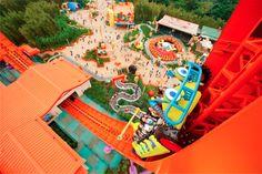 14 Best Hotels Near Disneyland Images On Pinterest Hotels Near