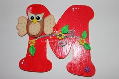 Christmas Ornaments, Holiday Decor, Home Decor, Crafts To Make, Wood, Decoration Home, Room Decor, Christmas Jewelry, Christmas Baubles