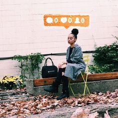 (Enjoying my solitude) Pinterest@Leasha D