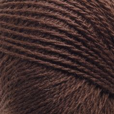 Chocolate brown, this will be one of my main colors..along with either the blue or the purple.