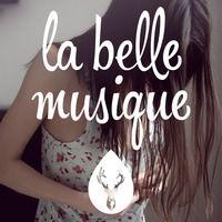Visit La Belle Musique on SoundCloud