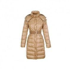 909430571 32 Best Moncler Mens Jackets For Sale images
