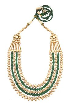 Indian Wedding Jewellery,Gold & Diamond Jewellery,Earrings,Pendants,Rings,Mangalsutras,Tanmaniyas,Bangles,Bracelets,Men's Rings,Wedding Bands,Engagement Rings,Chains & Necklaces.