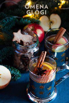 Chocolate Fondue, Sugar Free, Delicious Blog, Healthy Eating, Gluten Free, Vegan, Drinks, Breakfast, Desserts