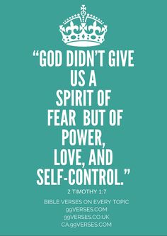 Anger, Bible Verses Quotes, Faith, Bible Study, Bible Quotes, Christian Quotes, Anger Bible Verses, Bible Verses About Anger, Verses Bible, Verse Of The Day, Verse Of The Week