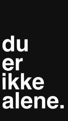 Norway Wallpaper, Skam Wallpaper, Wallpaper Notebook, Wallpaper Quotes, Skam Tumblr, Skam Aesthetic, Skam Isak, Isak & Even, Impossible Dream