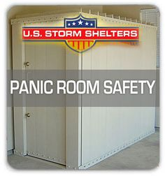 1000 Images About Home Underground Bunkers Safe Rooms