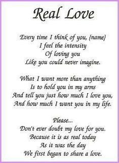 Wedding Quotes & Love Messages You can see this 30 Love Poems For Lovers, image below is one of the few charmin. - Bride & Wedding Network : Explore & Discover the best and the most trending wedding ideas Around the world Love You Poems, Love Poem For Her, Poems For Him, Love Quotes For Him Romantic, Baby Love Quotes, Soulmate Love Quotes, Love Quotes For Her, Love Yourself Quotes, Romantic Poems