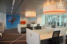 Rotterdam - WTconnect