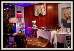 STHLM  Gift Lounge Finest Awards  Frank Dandy