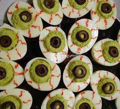 @Lyssa Mandel Mandel Mandel B  Next Halloween Idea!