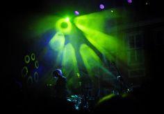 #music #concert #light #color #headlight