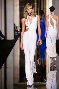 haute couture versace - Cerca con Google