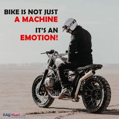Rider Thoughts... Lord Mahadev, Bike Quotes, Biker, Motorcycle, Thoughts, Motorcycles, Motorbikes, Bicycle Quotes, Tanks