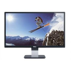 Dell 21.5 inch LED - S2240L Monitor