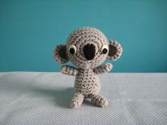 joana em banho maria: bonecos*dolls koala