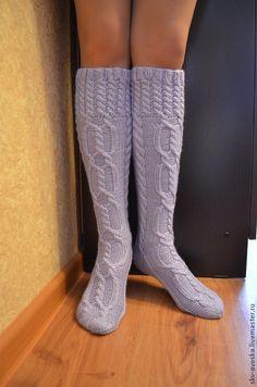Девушки в женских носках видео фото 448-155